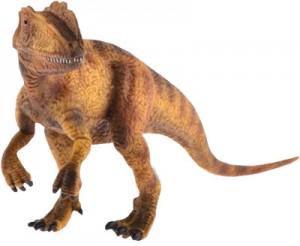 Allosaurus AIG