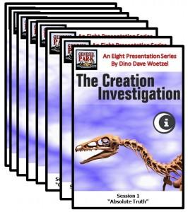 Creation Investigation DVD web graphic