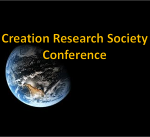 creation-research-society-conference