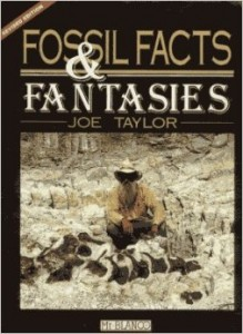 Fossils, Facts, & Fantasies