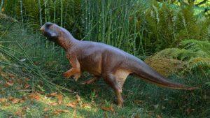 psittacosaurus-pigment-analysis-coloration