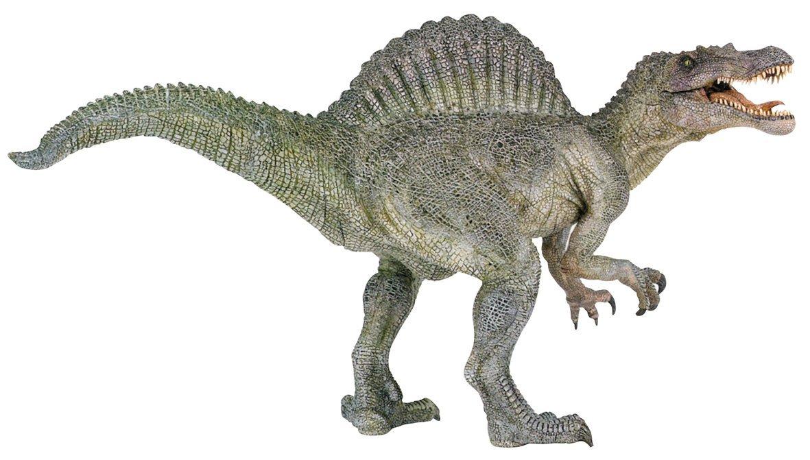 Popular Dinosaur Toys : Miscellaneous genesis park