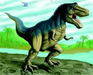 T-rex_475x380