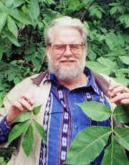 Dan Carlson