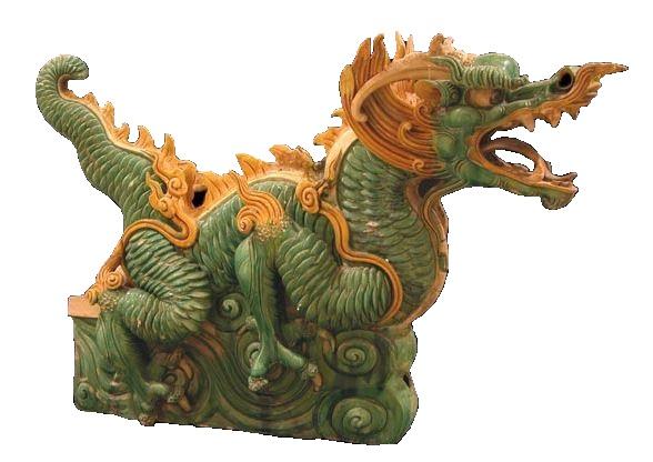 Dragons In History Genesis Park