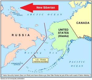 New Siberian Island2
