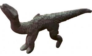 acambaro iguanadon hi res clean