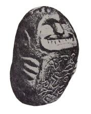 Granby Idol