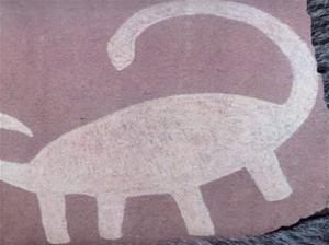 Ancient Dinosaur Depictions | Genesis Park