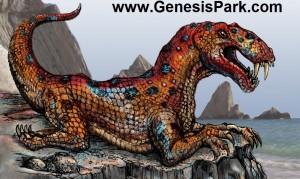 Palestrina Dino Dobbs Resized