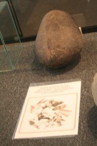aeronautical-museum-ica-stone
