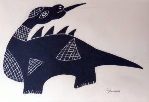 artist-sketch-rio-grande-dinosaur-1