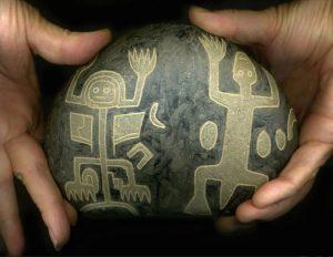 basilio-carved-souvenir-stone