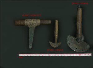 nazcan-tools
