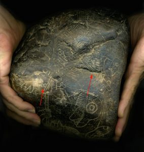 paracas-stone-marked-at-test-sites