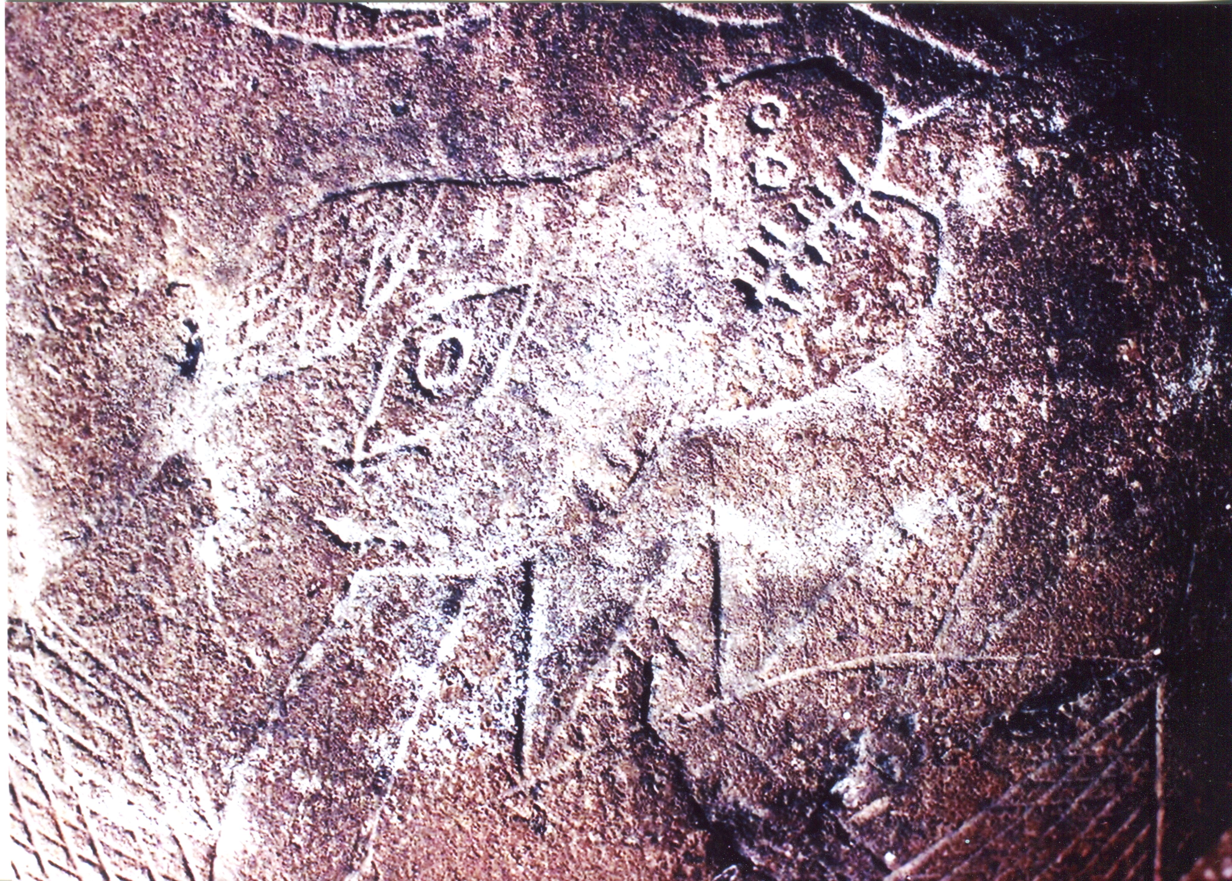 Ica stones dating, creampie thais tida